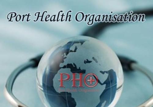 Port Health Organisation