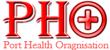 Port Health Organisation Cochin